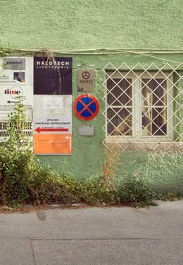 Abbildung von Weber / Wett   Kulturorte Die Weyrer   1. Auflage   2018   beck-shop.de