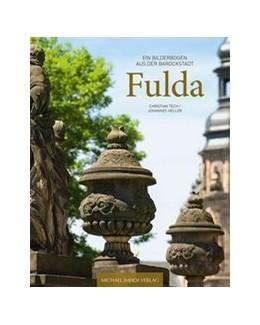 Abbildung von Heller | Fulda | 1. Auflage | 2018 | beck-shop.de