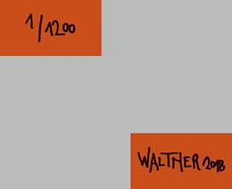 Abbildung von Waltner | Waltner 2018 | 1. Auflage | 2019 | beck-shop.de