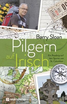 Abbildung von Sloan | Pilgern auf Irisch | 3. Auflage | 2019 | beck-shop.de