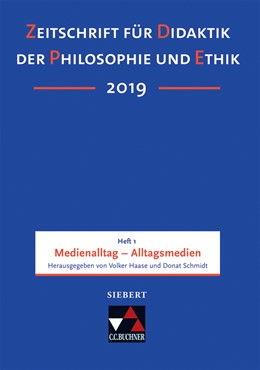 Abbildung von Albus / Bussmann | ZDPE Ausgabe 01/2019 | 1. Auflage | 2019 | beck-shop.de