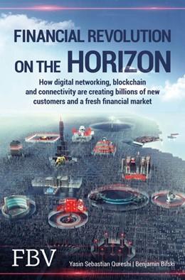 Abbildung von Qureshi | Financial Revolution on the Horizon | 1. Auflage | 2019 | beck-shop.de