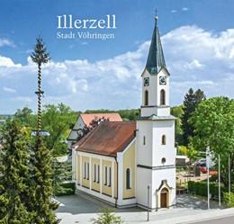 Abbildung von Span / Sczesny   Illerzell   1. Auflage   2018   beck-shop.de