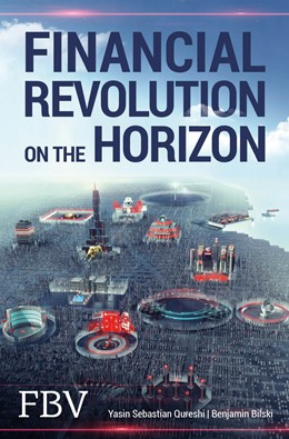 Abbildung von Qureshi | Financial Revolution on the Horizon | 1. Auflage | 2019 | beck-shop.de