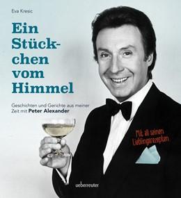 Abbildung von Kresic   Ein Stückchen vom Himmel   1. Auflage   2019   beck-shop.de