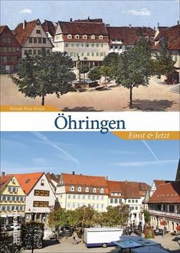 Abbildung von Rau-Maier   Öhringen   2. Auflage   2019   beck-shop.de