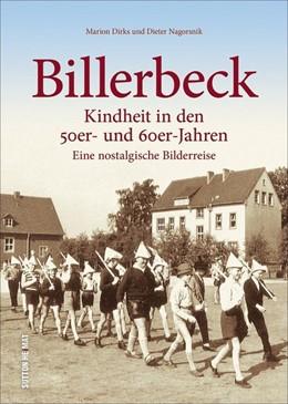 Abbildung von Dirks / Nagorsnik / Stadt Billerbeck | Billerbeck | 2019 | Unsere Kindheit in Bildern