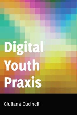 Abbildung von Cucinelli | Digital Youth Praxis | 1. Auflage | 2018 | beck-shop.de