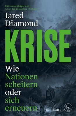 Abbildung von Diamond   Krise   1. Auflage   2019   beck-shop.de
