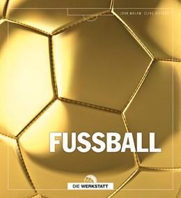 Abbildung von Malam / Gifford | Fußball | 2019
