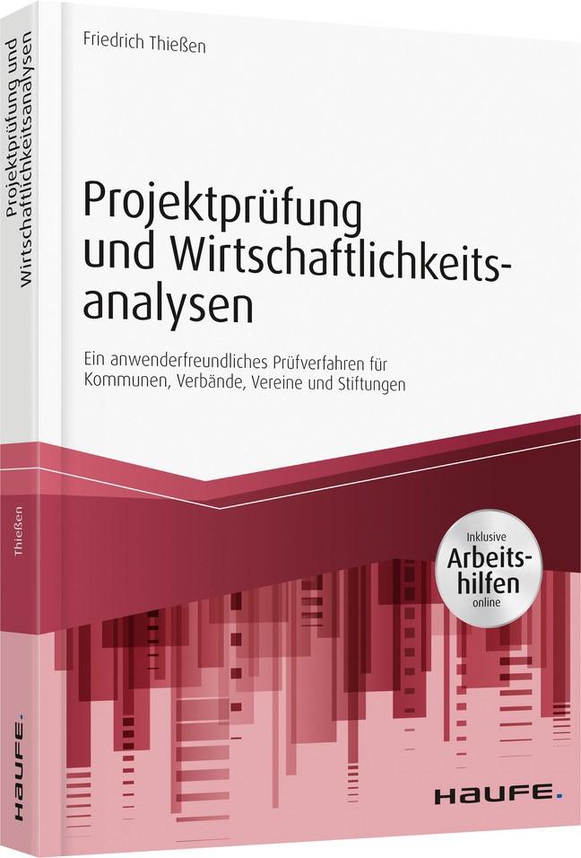 Produktabbildung für 978-3-648-12315-7