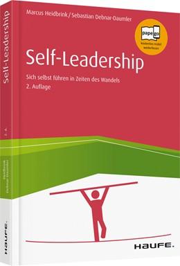 Abbildung von Heidbrink / Debnar-Daumler | Self-Leadership | 2. Auflage | 2019 | beck-shop.de