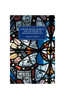 Abbildung von Dubois | Gerard Manley Hopkins and the Poetry of Religious Experience | 2019 | 108