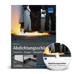 Abbildung von Derler | Abdichtungsschäden | 1. Auflage | 2019 | beck-shop.de