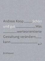 Abbildung von Koop | Schön und Gut | 2019