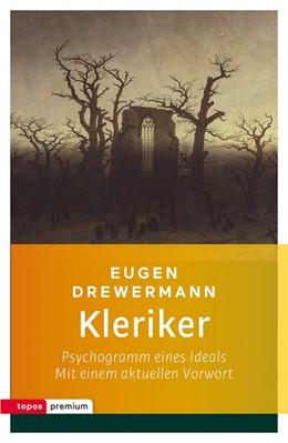 Abbildung von Drewermann   Kleriker   1. Auflage   2019   beck-shop.de