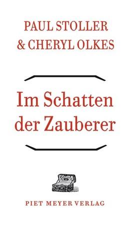 Abbildung von Stoller / Olkes | Im Schatten der Zauberer | 1. Auflage | 2019 | beck-shop.de