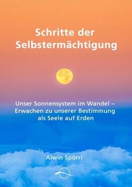 Abbildung von Spörri | Schritte zur Selbstermächtigung | 1. Auflage | 2019 | beck-shop.de