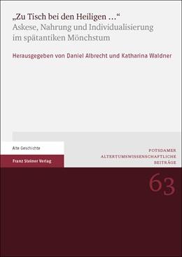 Abbildung von Albrecht / Waldner  
