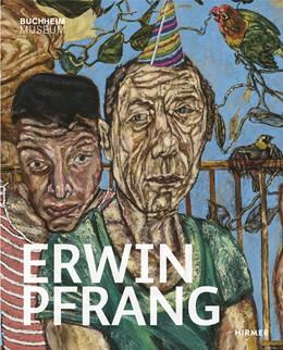 Abbildung von Schreiber | Erwin Pfrang | 1. Auflage | 2019 | beck-shop.de