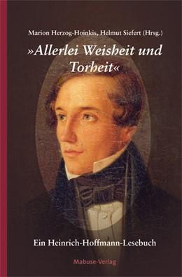 Abbildung von Herzog-Hoinkis / Siefert |