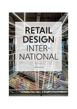 Abbildung von Messedat | Retail Design International Vol.4 | 2019 | Components, Spaces, Buildings