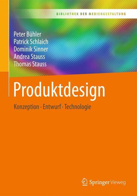 Produktabbildung für 978-3-662-55510-1