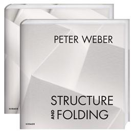 Abbildung von Dencker / Weishaupt | Peter Weber | 1. Auflage | 2019 | beck-shop.de
