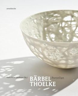 Abbildung von Jakobson | Bärbel Thoelke | 1. Auflage | 2019 | beck-shop.de