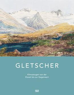 Abbildung von Patzelt | Gletscher | 1. Auflage | 2019 | beck-shop.de