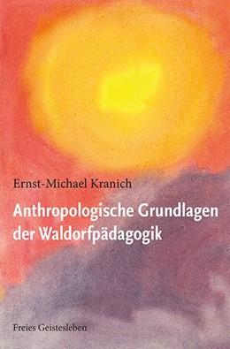 Abbildung von Kranich | Anthropologische Grundlagen der Waldorfpädagogik | 2019