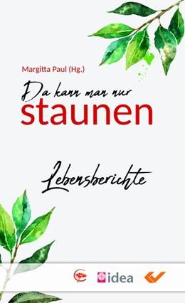 Abbildung von Paul | Da kann man nur staunen | 1. Auflage | 2019 | beck-shop.de