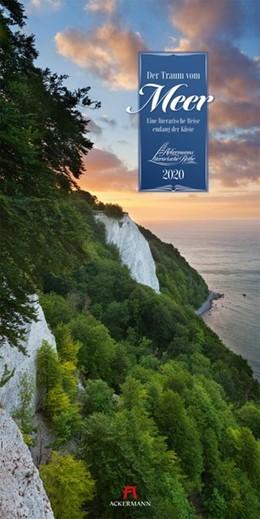 Abbildung von Der Traum vom Meer 2020 | 2019