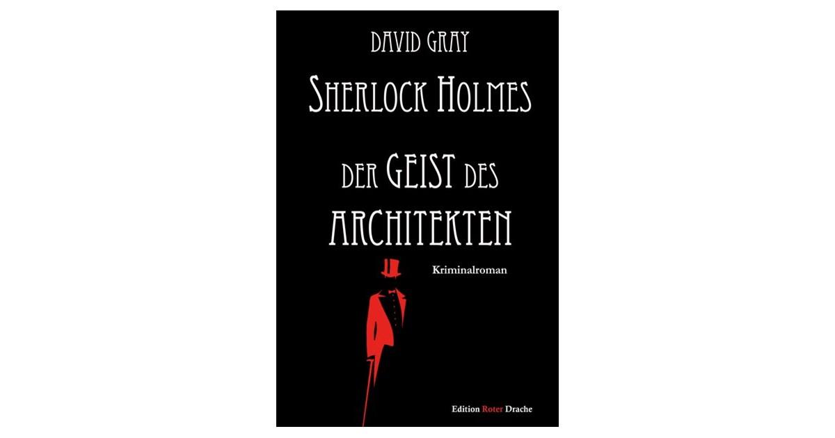 Sherlock aus einem Geist Kostenlose, sichere Hookup-Seiten