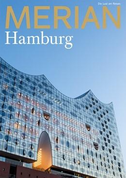 Abbildung von MERIAN Hamburg 07/2019 | 2019