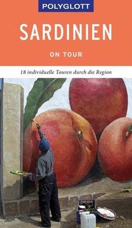 Abbildung von Höh | POLYGLOTT on tour Reiseführer Sardinien | 2019 | 18 Individuelle Touren über di...