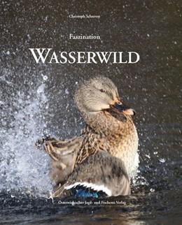 Abbildung von Schraven | Faszination Wasserwild | 2019