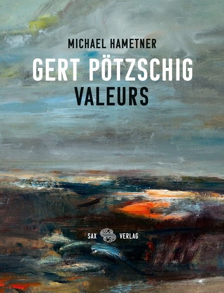 Abbildung von Gert Pötzschig. Valeurs | 2018