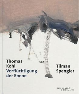 Abbildung von Spengler | Thomas Kohl | 1. Auflage | 2019 | beck-shop.de