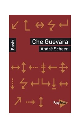 Abbildung von Scheer | Che Guevara | 2019