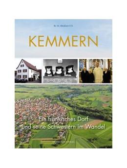 Abbildung von Abraham CO. | Kemmern | 2019 | Ein fränkisches Dorf und seine...