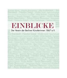 Abbildung von Havemann | Neue Positionen | 1. Auflage | 2019 | beck-shop.de