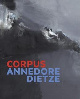 Abbildung von Porstmann   Annedore Dietze   2019   CORPUS