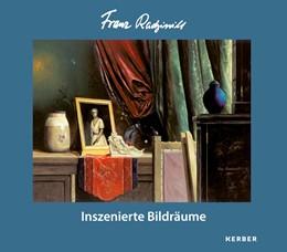 Abbildung von Denizel | Franz Radziwill | 1. Auflage | 2019 | beck-shop.de