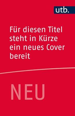 Abbildung von Merchel | Evaluation in der Sozialen Arbeit | aktual. Aufl. | 2019