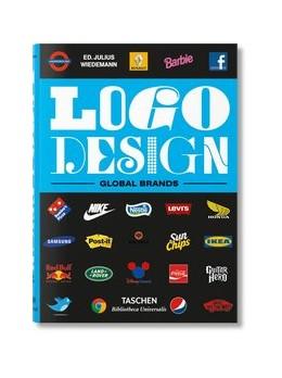 Abbildung von Wiedemann | Logo Design. Global Brands | 2019