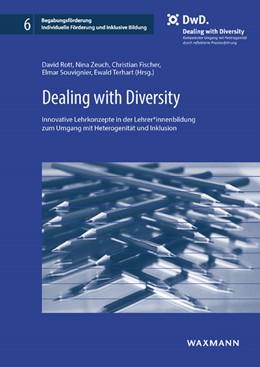 Abbildung von Rott / Zeuch   Dealing with Diversity   1. Auflage   2018   6   beck-shop.de