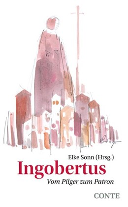 Abbildung von Sonn | Ingobertus | 1. Auflage | 2019 | beck-shop.de