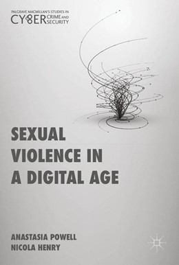Abbildung von Powell / Henry | Sexual Violence in a Digital Age | 1st ed. 2017 | 2019