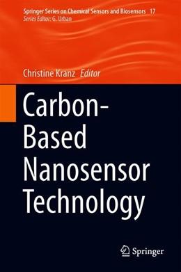Abbildung von Kranz | Carbon-Based Nanosensor Technology | 1. Auflage | 2019 | 17 | beck-shop.de